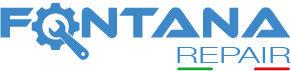 www.fontana-repair.de
